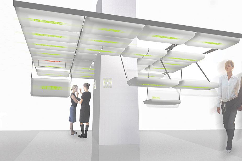 Rice Lipka Architects Inoui Id Concept Scenarios